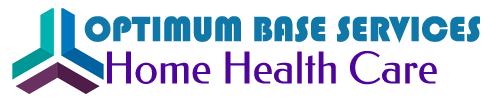 Optimumbaseserviceshhc.com Logo